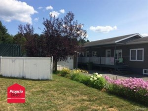 13115047 - Bungalow for sale