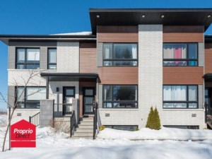 13923620 - Two or more storey for sale