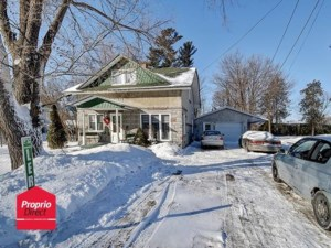 19613517 - Two or more storey for sale