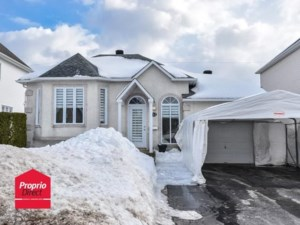 23432711 - Bungalow for sale