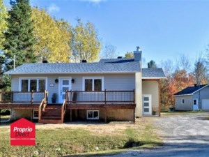 25289526 - Bungalow for sale