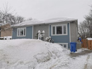 21478148 - Bungalow for sale