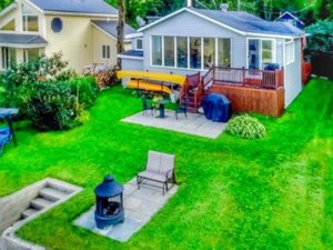 25138348 - Bungalow for sale