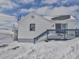 22534183 - Bungalow for sale