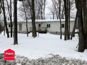 9185279 - Bungalow for sale