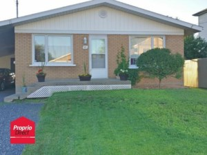 11871997 - Bungalow for sale