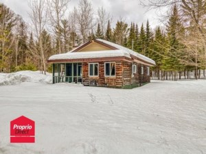 12099265 - Bungalow for sale