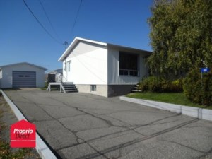 15633470 - Bungalow for sale