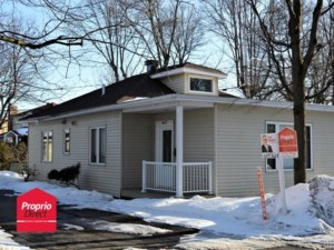 17014649 - Bungalow for sale