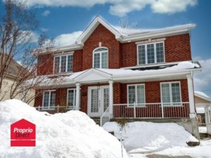 27263992 - Two or more storey for sale