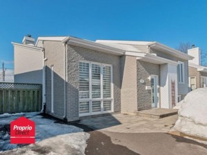 28792675 - Bungalow for sale