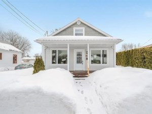15578176 - Two or more storey for sale