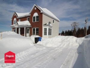 14797907 - Two-storey, semi-detached for sale