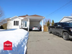 18524497 - Bungalow for sale