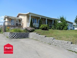 18595013 - Bungalow for sale
