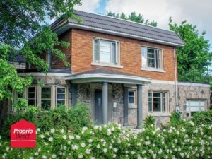 19497191 - Two or more storey for sale