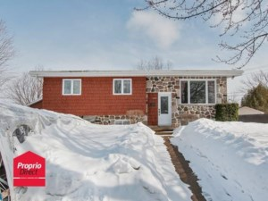 20781530 - Bungalow for sale