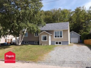 11943342 - Bungalow for sale