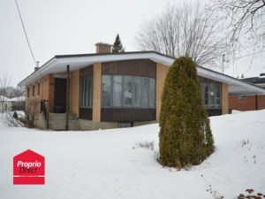 20764985 - Bungalow for sale