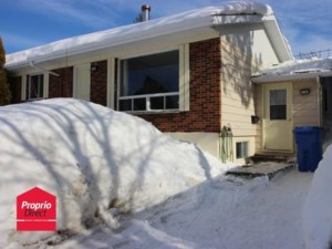 27550169 - Bungalow for sale