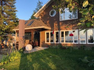 12814569 - Two or more storey for sale