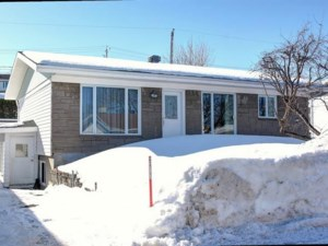 23934360 - Bungalow for sale