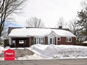 9623636 - Bungalow for sale
