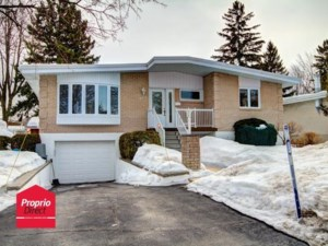 17354894 - Bungalow for sale