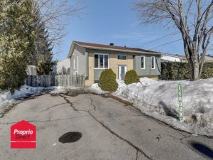 20260726 - Bungalow for sale