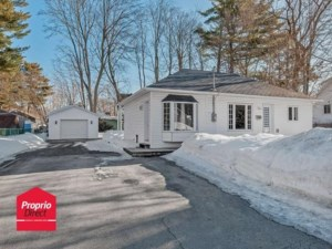 21678542 - Bungalow for sale