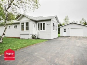 26164292 - Bungalow for sale