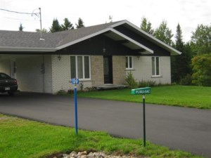 15721348 - Bungalow for sale