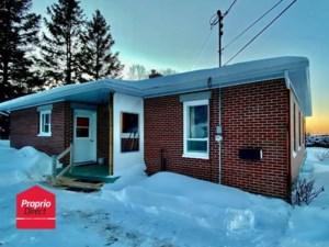 19575573 - Bungalow for sale