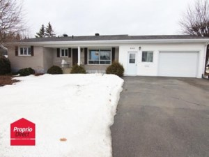 22521951 - Bungalow for sale