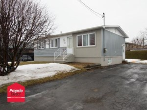 25635754 - Bungalow for sale