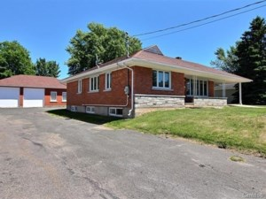 20192440 - Bungalow for sale