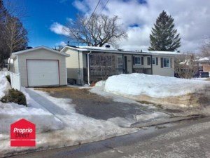9058570 - Bungalow for sale