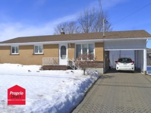 18823893 - Bungalow for sale