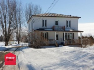 26862247 - Bungalow for sale
