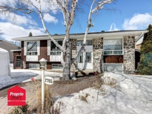 11359656 - Bungalow for sale