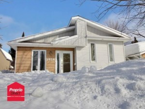 14255816 - Bungalow for sale