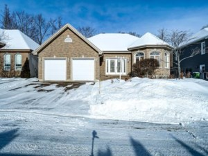 11656619 - Bungalow for sale