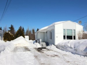 15650787 - Bungalow for sale