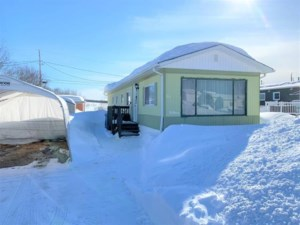 18713862 - Bungalow for sale
