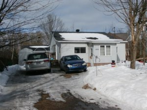 19461980 - Bungalow for sale