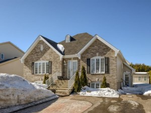 26158874 - Bungalow for sale