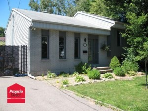 10335284 - Bungalow for sale