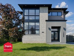 18373388 - Two or more storey for sale