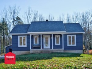 22357330 - Bungalow for sale