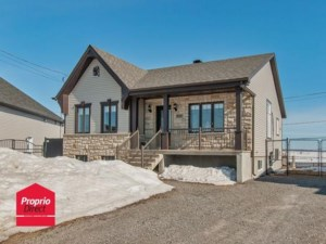 23171335 - Bungalow for sale